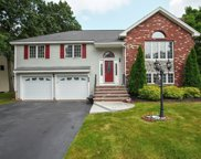 69 Towne Hill Rd, Haverhill image