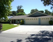 26306 Sand Canyon Road, Canyon Country image