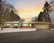 2825 Lilly Rd, Brookfield image