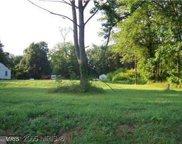 4213 Conowingo Rd, Darlington image