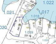 Lot 19  Eagle Pt Subdivision, Double Springs image