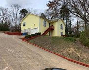2349 Standifer Gap, Chattanooga image