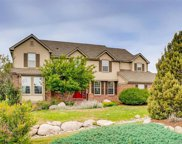 20367 E Three Pines Ranch Place, Parker image