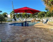 3 NE 26th St, Wilton Manors image