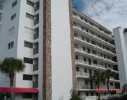 650 N Atlantic Avenue Unit 110, Cocoa Beach image