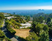 460  Trousdale Pl, Beverly Hills image