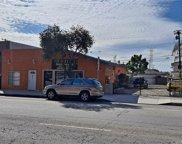 4019     Rosemead Boulevard, Pico Rivera image