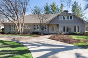 818 W Hickory Street, Hinsdale image