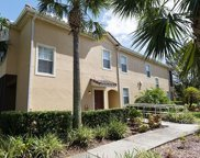 7511 Bliss Way Unit 7511, Kissimmee image