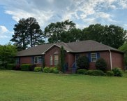 487 Lakewood Drive, Clarksville image