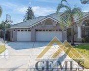 1408 Dunaire, Bakersfield image