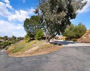 17125     Mockingbird Canyon Road, Riverside image