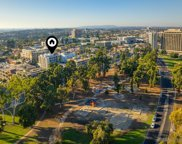 3265     5th Ave, Mission Hills image