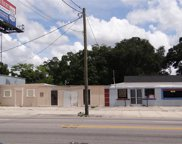 8519 N Nebraska Avenue, Tampa image