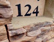 14850 E Grandview Drive Unit #124, Fountain Hills image