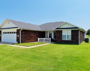 712 Mulberry Drive, Clarksville image