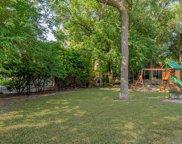 2608 Fair Oaks Circle, Sherman image