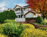 20554 118 Avenue Unit 80, Maple Ridge image