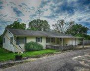 207 Temperance St., Pleasant Hill image