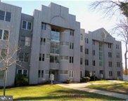 5203 Le Parc   Drive Unit #B7, Wilmington image