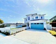 1307   S Gertruda Avenue, Redondo Beach image