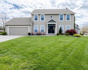1148 Clydesdale, St Charles image