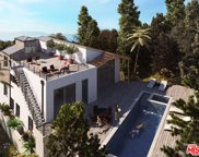 1324 Monument, Pacific Palisades image