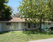 15219 Westminister Avenue, Clearwater image