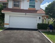 2900 NW 69th Ave, Margate image