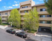 10982  Roebling Ave, Los Angeles image