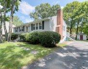 14 Ernest Avenue, Worcester image