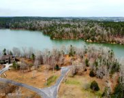 Lots  14,15,&32 Eagle Pointe Landing, Double Springs image
