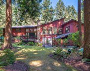 888 Falkirk  Ave, North Saanich image