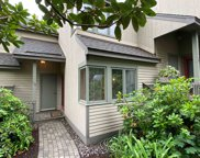 2696 Lakeshore Road Unit #118, Gilford image