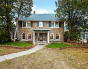 3964 N Stowell Ave, Shorewood image