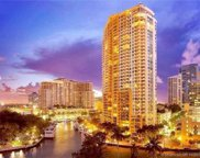 411 N New River Dr E Unit #3601, Fort Lauderdale image