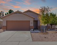 16540 N 137th Drive, Surprise image