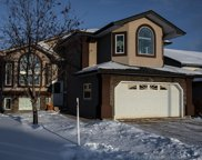 271 Berard   Crescent, Fort McMurray image