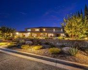 11385     Highridge Court, Santa Rosa image