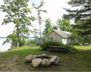 Lot F Little Itasca Road, Deer River image