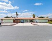 454   E 1st St, San Jacinto image