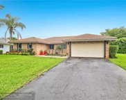 817 NW 110th Ln, Coral Springs image