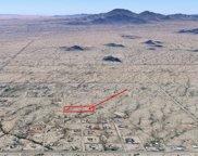 S Ruby Road Unit #Parcel 5, Maricopa image
