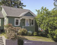 231 NW 41st Street, Seattle image