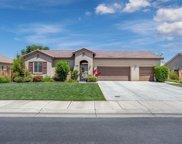 15828 Carparzo, Bakersfield image