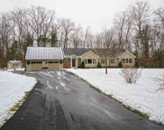 494 Pingree Hill Road, Auburn image