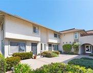 9515     Pettswood Drive   1 Unit 1, Huntington Beach image