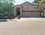 16236 N 51st Street, Scottsdale image