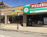 2606 W Lawrence Avenue, Chicago image