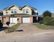 702 Claremont Parkway, Marble Falls image